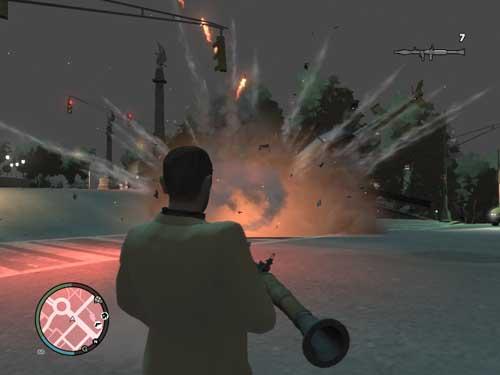 gta4_explosion © www.pc-spiele-wiese.de