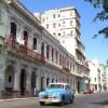 auto in der stadt - kuba © flickr /Mikelo