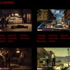 screenshot homepage mafia 2 © mafia2game.com