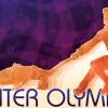 olymische winterspiele © flickr / aaron.bihari (playin' serious catchup)'s