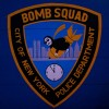 Bomb squad new york logo © flickr /rogerimp