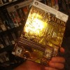 civ 4 gold edition in der hand © flickr /liangjinjian