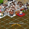 farmville auf facebook