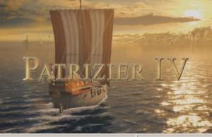 patrizier 4 screenshot teaser © www.patrizier4.de