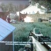 call-of-duty-6 © www.pc-spiele-wiese.de