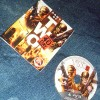 army of two 40th day cover © www.pc-spiele-wiese.de