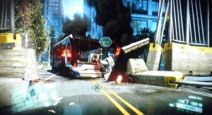 crysis 2 zoom funktion toter im bus