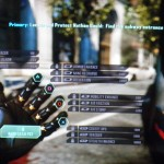 crysis 2 spieler upgrade auswahl