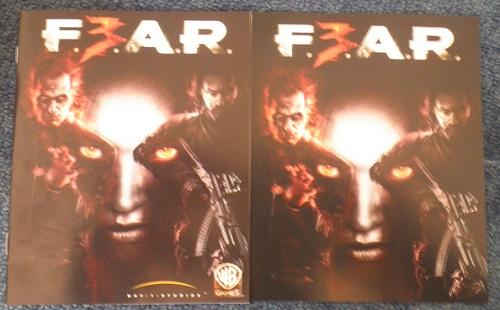 F.E.A.R. 3 Cover c www.pc-spiele-wiese.de