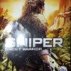 cover von sniper ghost warrior ps3