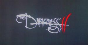 darkness 2 screenshot