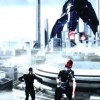 mass effect 3 aliensangriff