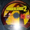 Borderlands 2 Playstation
