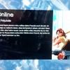 GTA 5 Online Modus