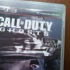 Cover CoD Ghosts