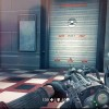 Wolfenstein The Order MG