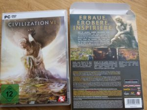 civilizations-6-cover